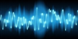 Signal Processing with Xoctave